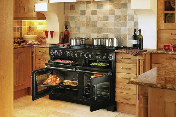 piano de cuisson quel mod le choisir piano de cuisson