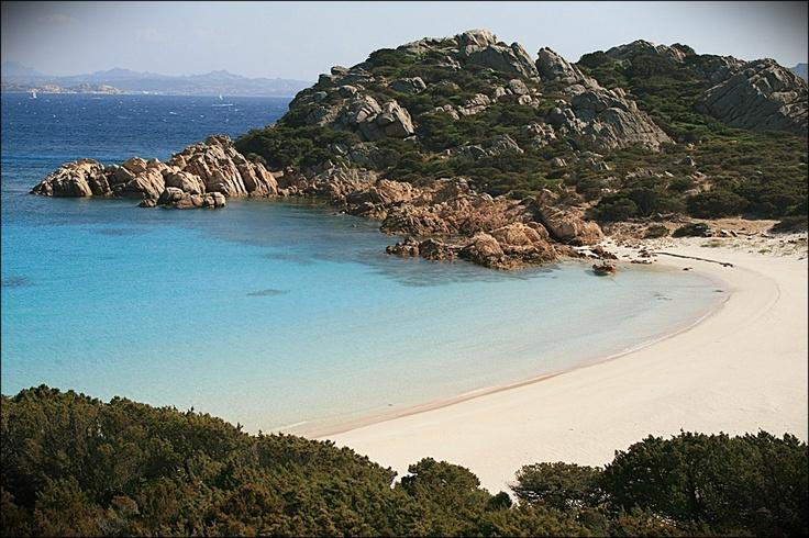 www.velasardegna.com sail with us in sardinia from $2200 (€1750) per week