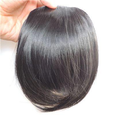 1000 ideas about wavy black hair on pinterest
