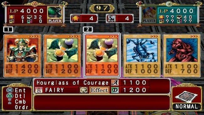 Yu-Gi-Oh! The Duelists of the Roses PS2 ISO: http://www.hienzo.com/2015/02/yu-gi-oh-the-duelists-of-the-roses-ps2-iso-download.html