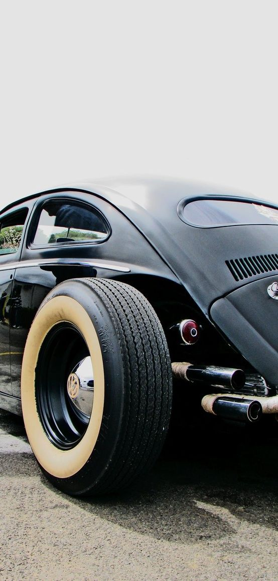 For the Love of Hot Rods ~ Click Photo for More...  http://Photos.RoadkillCustoms.com