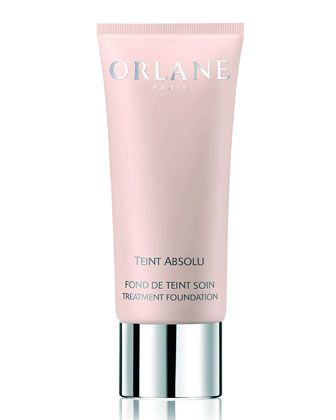 Teint Absolu Treatment Foundation, 1.0 oz. by Orlane at Neiman Marcus.