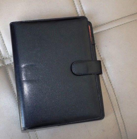 Cetak buku agenda desain menarik - Jual Buku Agenda - Percetakan Ayuprint - Karawang - DSCF2010