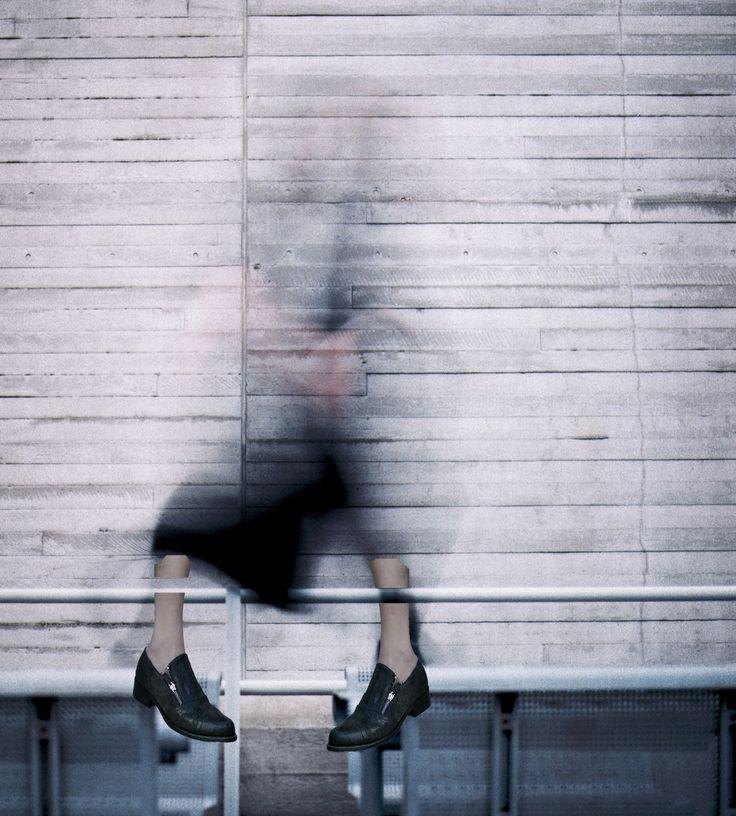 #ducciodelduca #fallwinter #fashion #shoes #design #madeinitaly