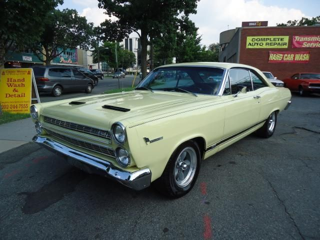 List Of Synonyms And Antonyms Of The Word 1966 Mercury