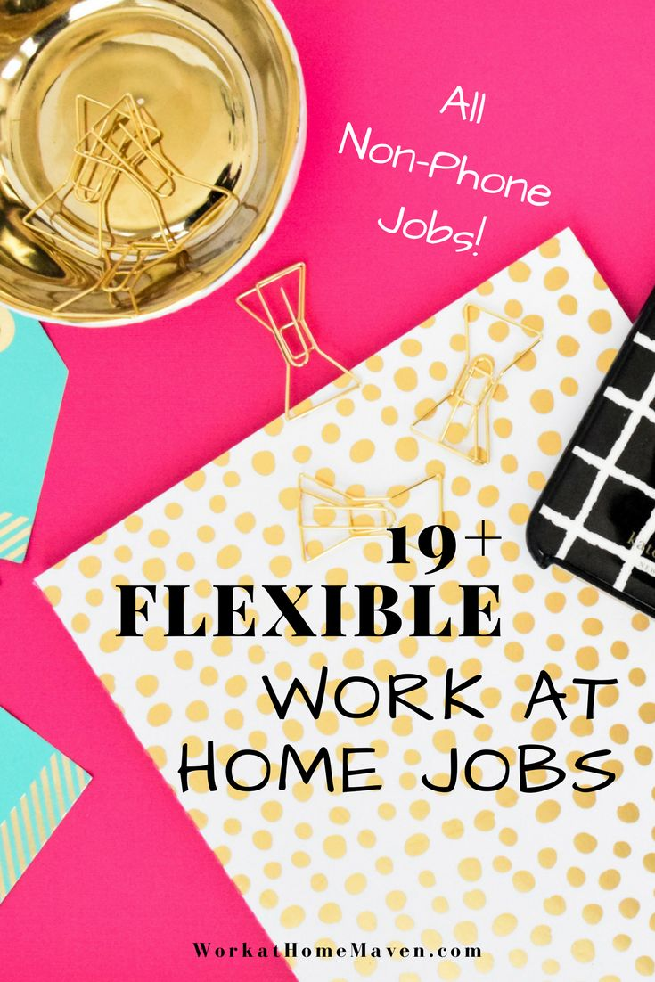 17 best images about work from home on pinterest | mystery shopper