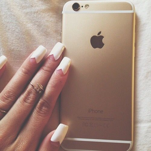 Iphone 6 Gold Tumblr   Outlet Value Blog