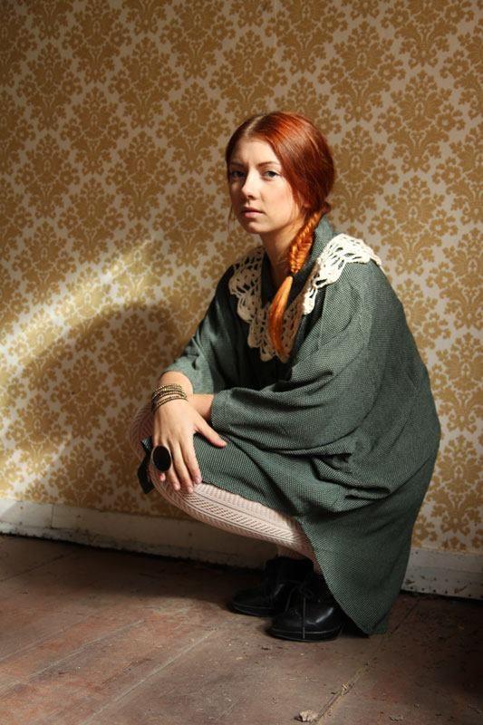 Clothes and jewelleries http://www.plezuro.se Photo taken by Johanna Westin/Den sjungande fotografen.