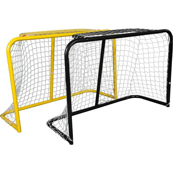 Reebok Mini Hockey Deluxe Steel Crosby Set