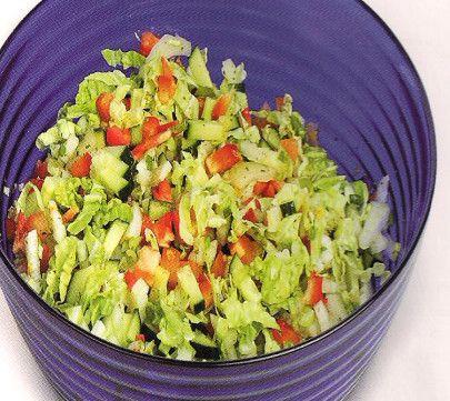 O açafrão é utilizado desde a Antiguidade como especiaria, principalmente na culinária do Mediterrâneo. Muito comum no preparado de risotos, aves, caldos, massas e doces. Mas não só na culinária …