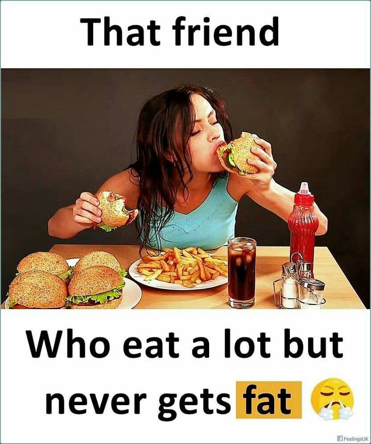 Hahaha it's me only