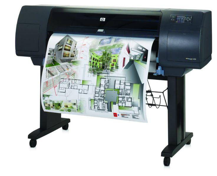 HP Designjet 4000ps Printer Driver Download - http://www.printeranddriver.com/hp-designjet-4000ps-printer-driver-download/