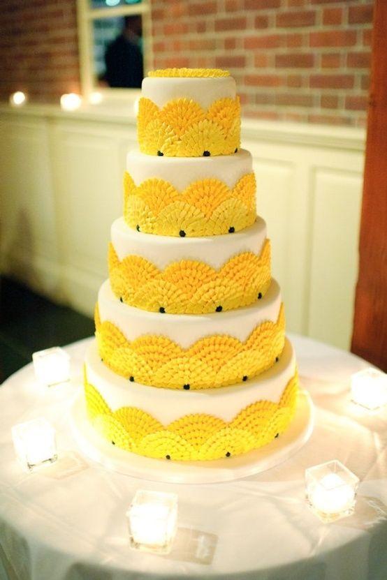 399 best Wedding images on Pinterest | Wedding ideas, Wedding ...