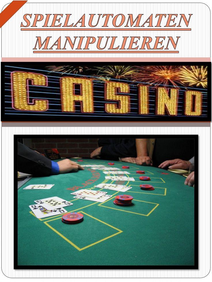 Reno casino hotels tripadvisor