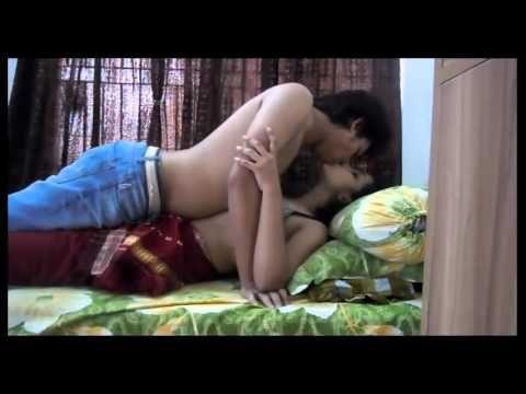 বৌদি বনাম দেবর সেক্স ভিডিও। Bangla Video.