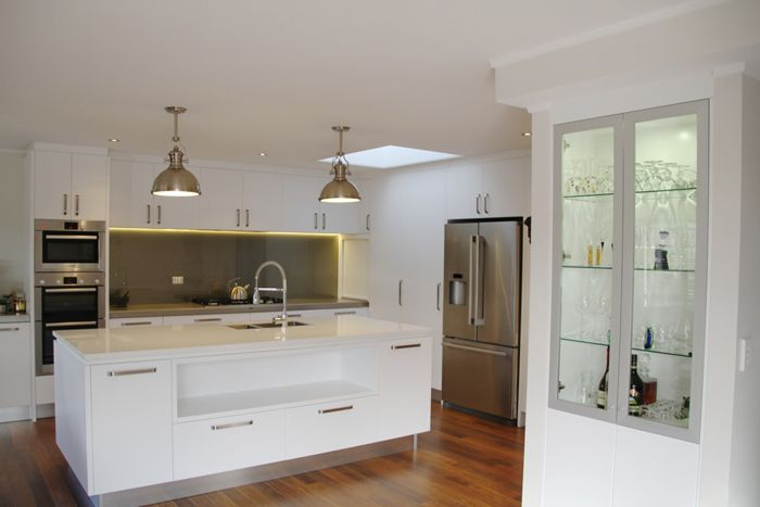 #Kitchen_design_wanaka We work directly with IKEA's kitchen designers and import furniture and custom designed IKEA kitchens to Wanaka and the Queenstown Lakes region https://nordicdesign.co.nz/pages/kitchens