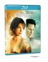 The Lake House - One of my favorites movies with two of my favorites, Sandra Bullock and Keanu Reeves.. yum