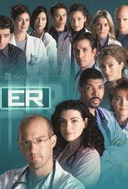 Watch Er Season 3 Episode 14. The lives, loves and losses of the doctors and nurses of Chicago's County General Hospital.