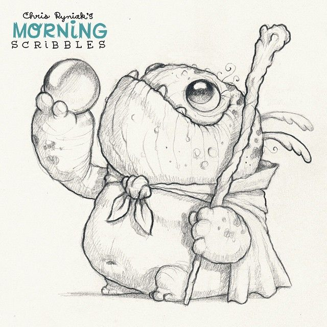 11 moreover Cute Monsters also Scary Monster Coloring Pages For Adults also 10 as well Youthedesigner   wp Content uploads 2012 10 doodle Monsters1 600x1403. on scary cartoon alien arms