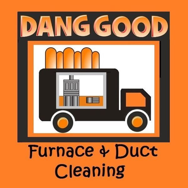 ~$99.99 Furnace Cleaning by Dang Good Carpet & Furnace Cleaning | cleaners, cleaning | Calgary | Kijiji