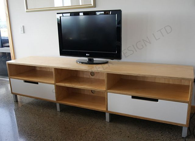 custom furniture auckland unique home. TV Unit 177 By Sally Steer Design. Wellington. NZ. Tv UnitsSallyHome OfficeCustom FurnitureHome Custom Furniture Auckland Unique Home M