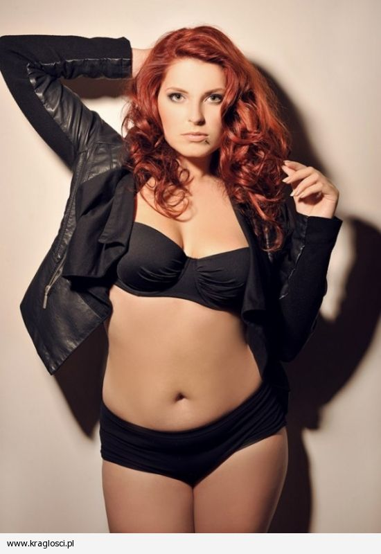 the curve on pinterest plus size model curvy women and curves