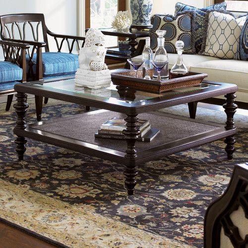 97 besten bildern zu furniture auf pinterest, Esszimmer dekoo