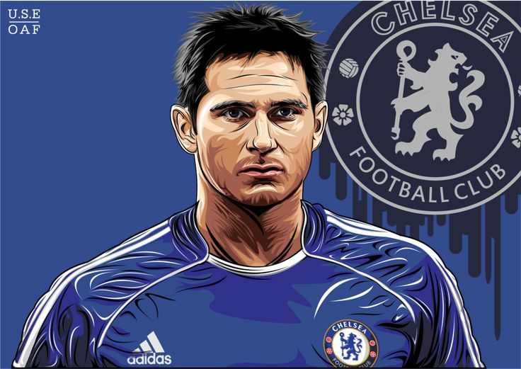 47 Best Chelsea Fc Images On Pinterest: 47 Best Images About Chelsea FC ! On Pinterest