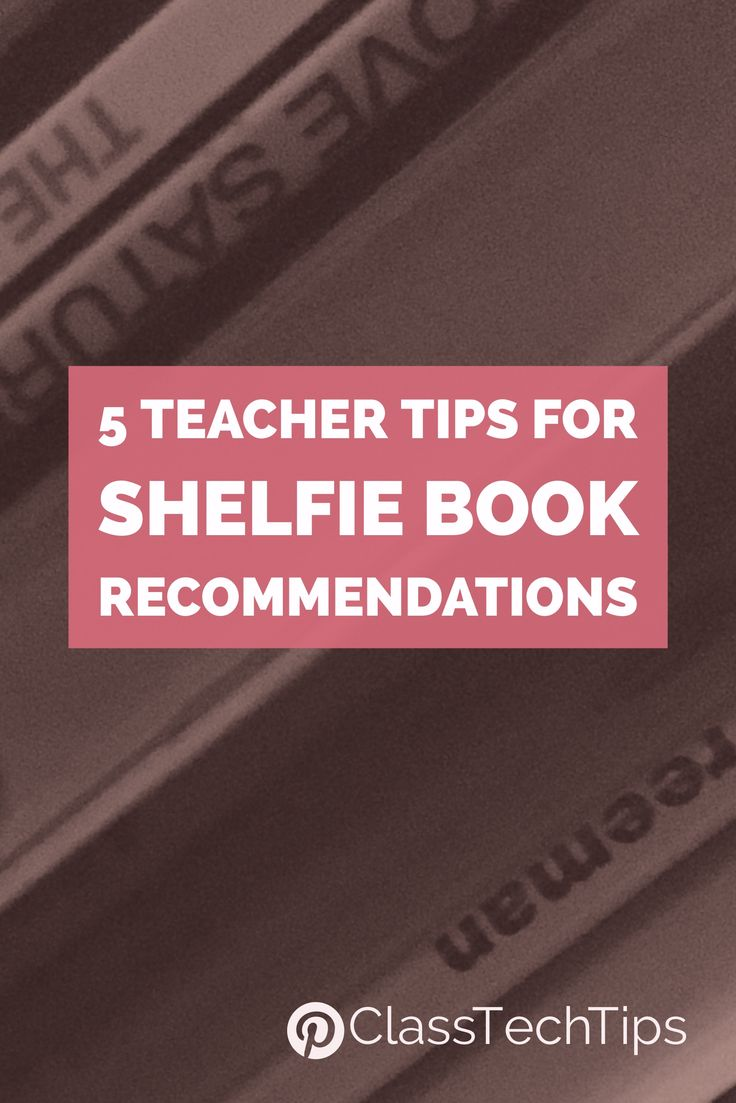 images about writing resources k  shelfie book recommendation activity try this out for reading response lessons reading lesson