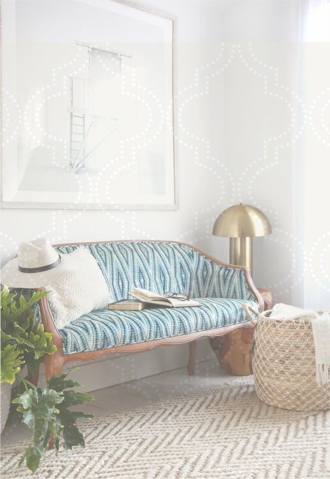 8 Fabulous Ideas Upholstery Couch Stain Removers Leather Projects Upholst Fabric In