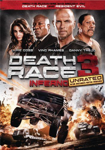 Death Race 3: Inferno UNI DIST CORP. (MCA) https://www.amazon.com/dp/B009WGYXIS/ref=cm_sw_r_pi_dp_x_vZGWxb89HDC8C