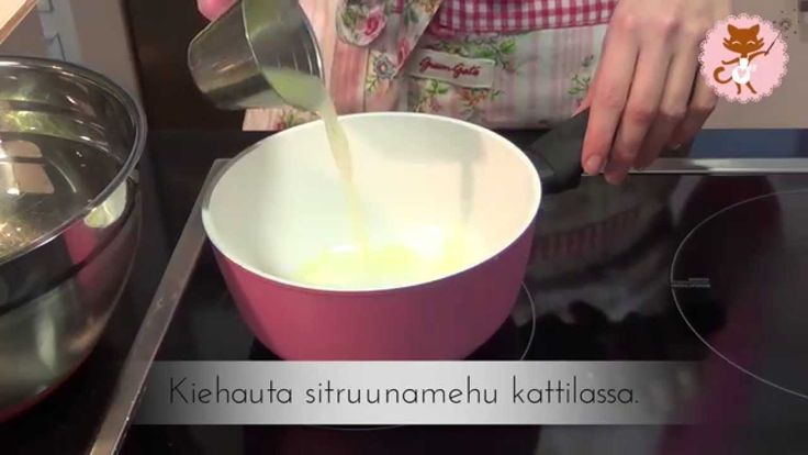 Video: liivatteen käyttö #howto #liivate #video