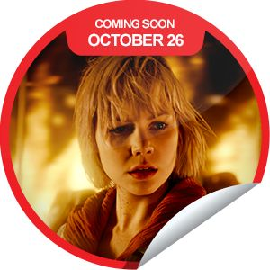 Silent Hill: Revelation 3D Coming Soon