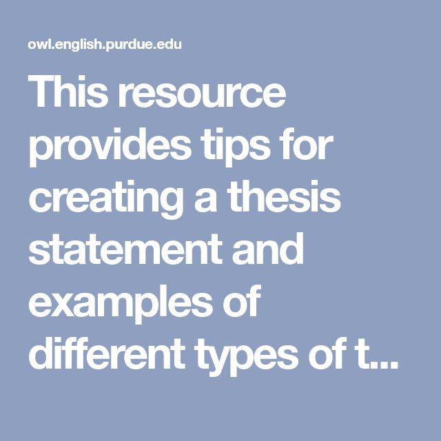 citing a research dissertation apa