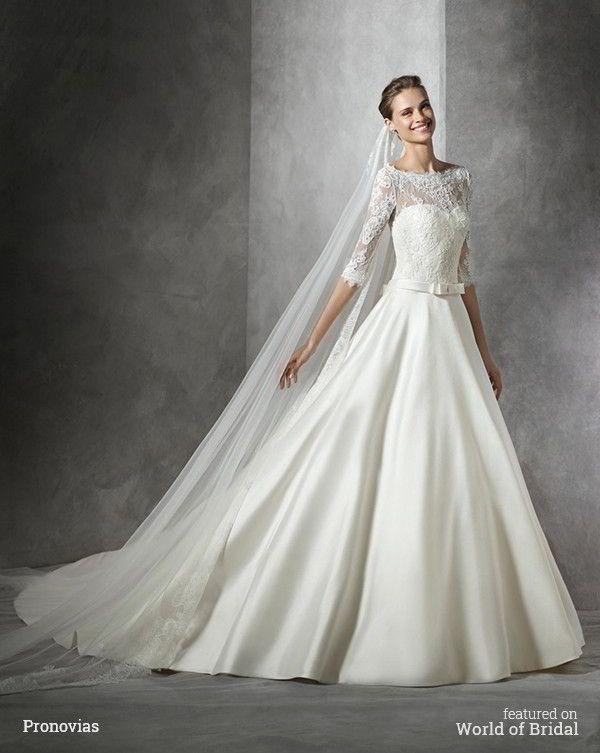 92 best Princess Wedding Dresses images on Pinterest Princess