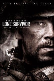 Watch and Download Lone Survivor (2013) Movie Online Free | Megashare | 2013 : http://moviesslate.blogspot.com
