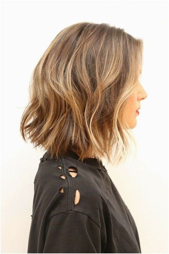Bronde hair is the hair color you'll 'dye' for in 2016. The bob is still trending, so richen up your bob color and you'll be golden. Blending blonde and brown isn't a groundbreaking idea but with new techniques like balayage and trends like ombre, the bronde hair color isn't just a few highlights anymore. Here's …