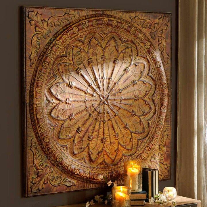 Kirkland S Decorating Ideas