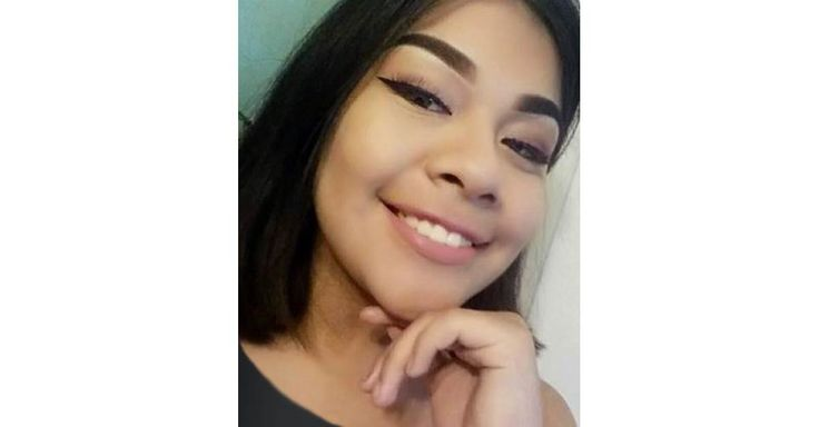 Missing From: SALT LAKE CITY, UT. Missing Date: 06/07/2016. Milagros may still be in the local area or she may travel to West Valley or Kearns, Utah.
