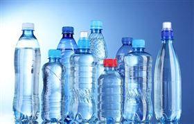 (1035) Ученые подтвердили негативное влияние пластиковых бутылок на фертильность