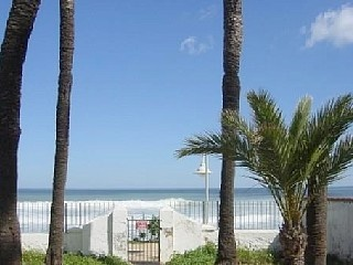 Holiday Rental in Denia from @HomeAwayUK #holiday #rental #travel #homeaway