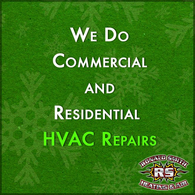Heating and Air Conditioning (HVAC) top 10%