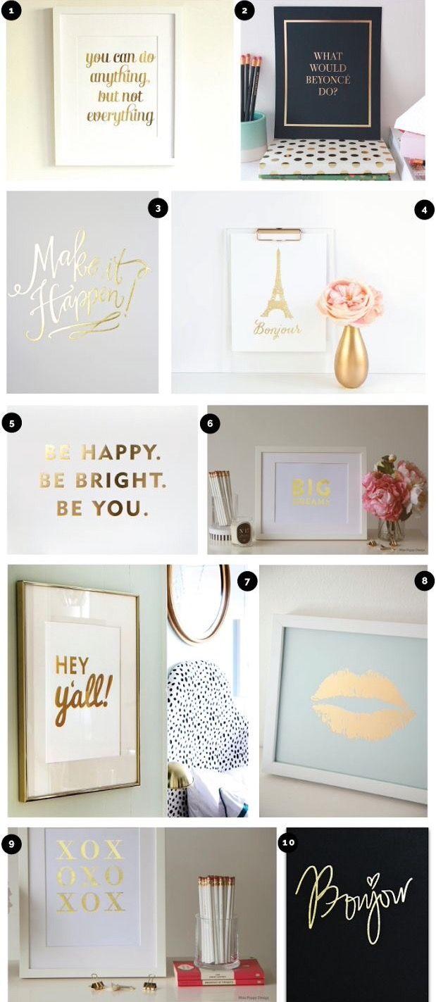 54 besten Cuadros Bilder auf Pinterest   Rahmen, Ps und Büros