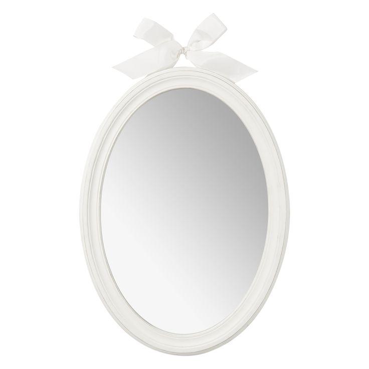 Les 25 meilleures id es de la cat gorie miroir pour for Miroir 3 faces pour coiffeuse