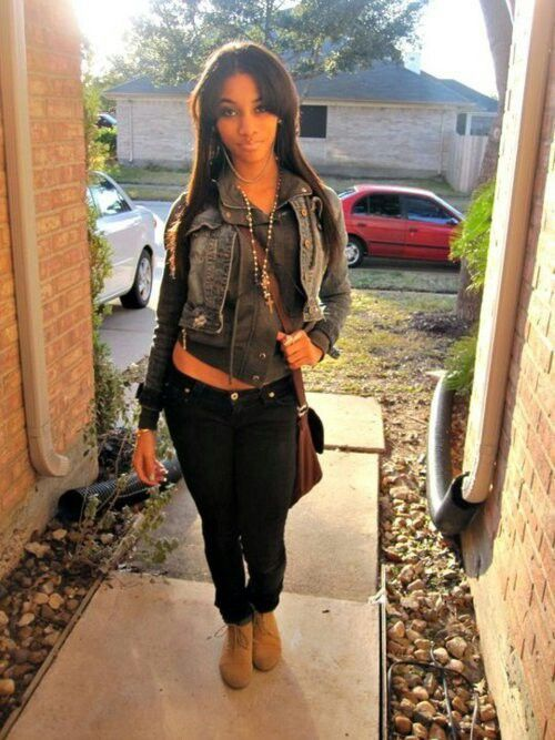 17 Best images about Pretty Girl Swag on Pinterest | Urban fashion The outfit and Pants