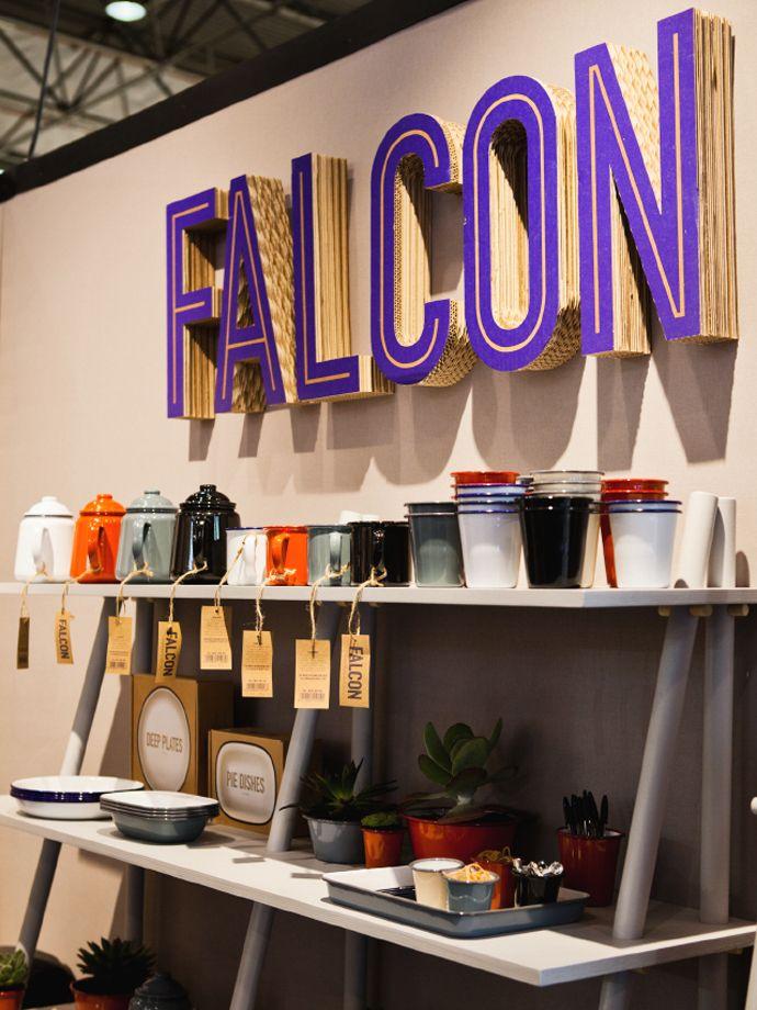 http://www.falconenamelware.com/