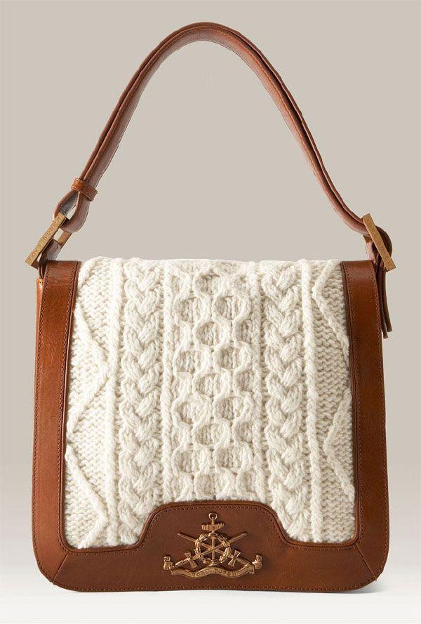 Bolsa De Couro Wow : Melhores ideias sobre artesanato em couro no
