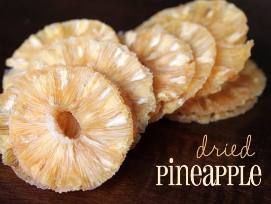 How to dehydrate pineapplePineapple Recipe, Pineapple Dry, Drying Pineapple, Dry Pineapple, How To Dehydrate Pineapple, Pineapple Dehydrator, Dehydrator Recipe, Dehydrator Pineapple, Fruit Pineapple
