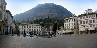 Valtellina News - notizie da Sondrio e provincia » A Sondrio, visite guidate gratuite alla scoperta della città