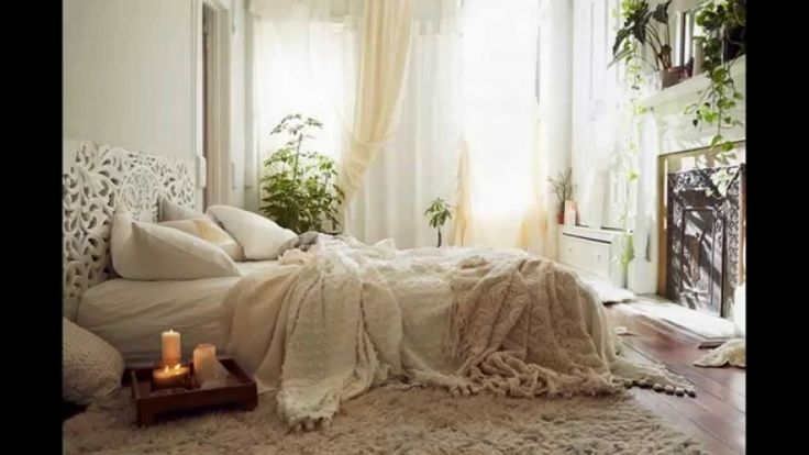 best 25 mattress on floor ideas on pinterest floor mattress cozy nook and pillow room. Black Bedroom Furniture Sets. Home Design Ideas